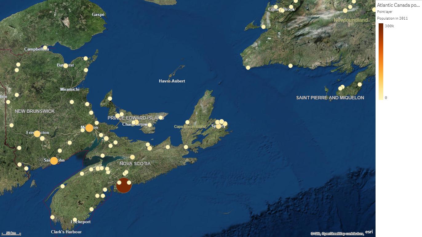 Maps qlik sense map with point layer freerunsca Gallery