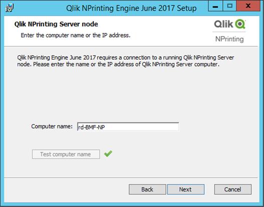 Qlikview Designer Pdf